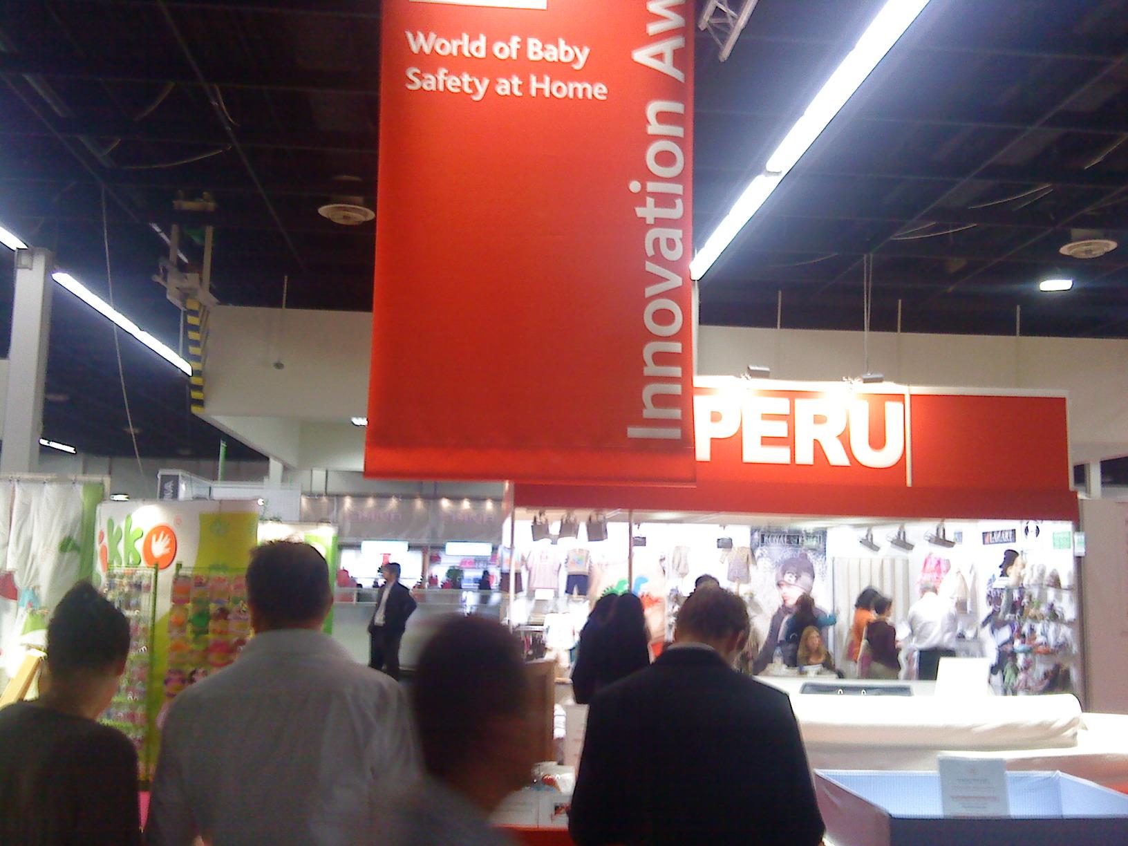 Euro-Expo